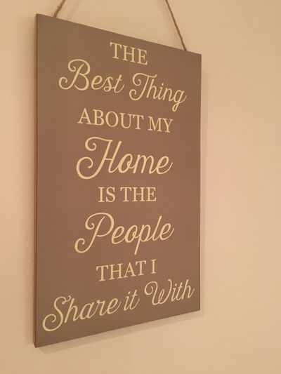 Quote Quotes Quotes♡ Quotestoliveby Quotes And Pics I Like Quote💕 Quote ♥ Quotesandsayings Quotes To Inspire Quotesforlife Home Sweet Home