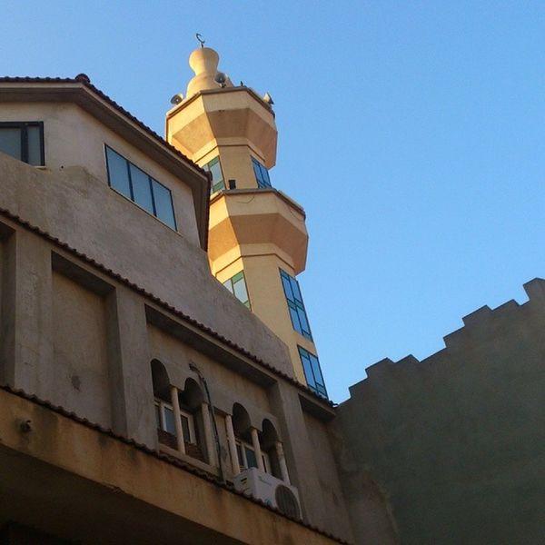 Archive - Benghazi