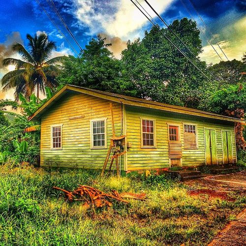Hdr_beautiful_landscapes Caribbean_beautiful_landscapes Grenada Shutterbug_collective Ilivewhereyouvacation Ig_caribbean Islandlivity Westindies_landscape Wu_caribbean EarthCaptures Exploringtheglobe Thebestpicsoftheearth Theblueislands Iphoneonly Snapseed