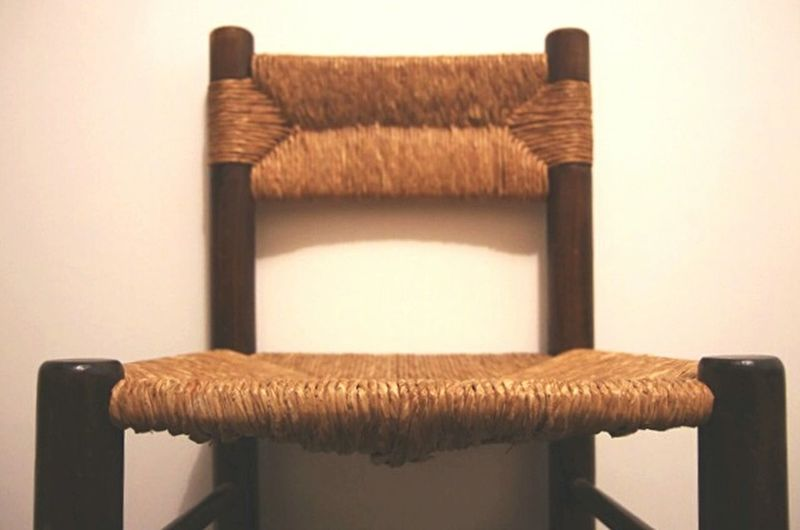 Made In France Vintage Furniture Interiordesign Loog.design Chair Interior Design Furnitures French Design Charlotte Perriandà Gap France