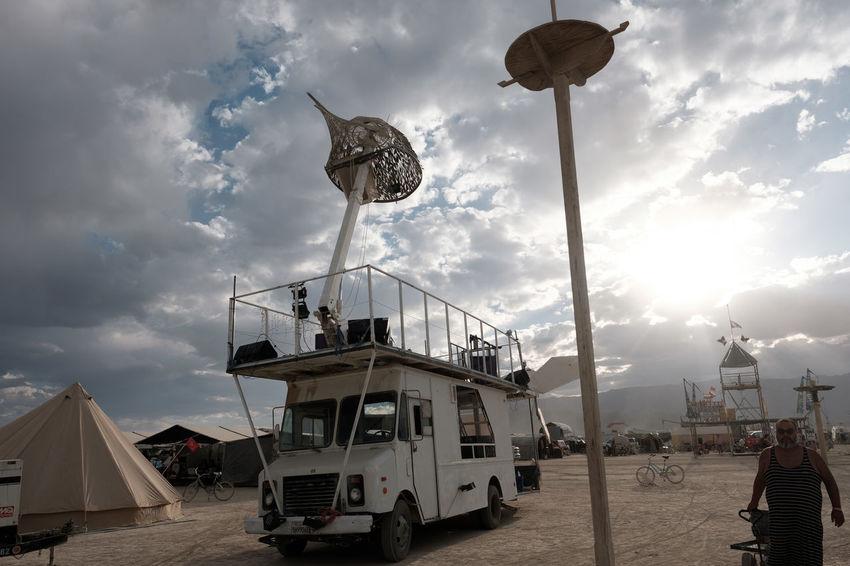 Burning Man 2016 Art ArtWork BM Burningman BurningMan2016 BurningManFestival Desert Desert Beauty Human Love Love ♥ Nevada Nevada Desert NEVADA, USA!♡ EyeEmNewHere