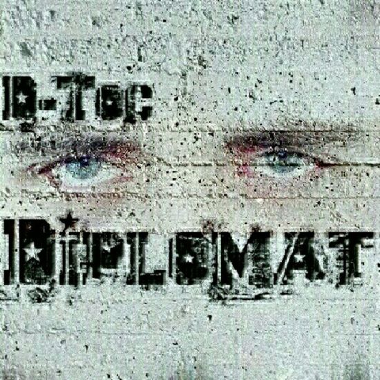 http://dstats.net/fwd/y13zd http://www.youtube.com/watch?v=nT6jXLXSyHU&feature=share Diplomat Youtube Mixtape Cover rap hiphop hudba czech android ios cool outherehustling follow instagram stahuj download zdarma free
