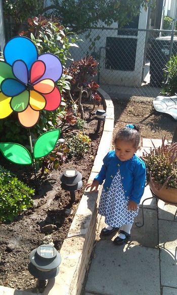 My beautiful lil girl Daddys Lil Girl Cute Baby !!!! Princess
