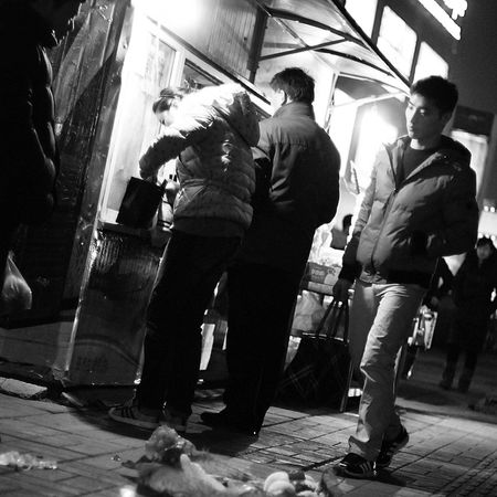 Streetphotography Cityscapes Discover Your City The Human Condition Monochrome Streetphoto_bw City OpenEdit