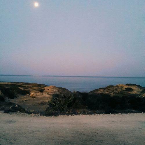 Sicilia Sea Ragusa