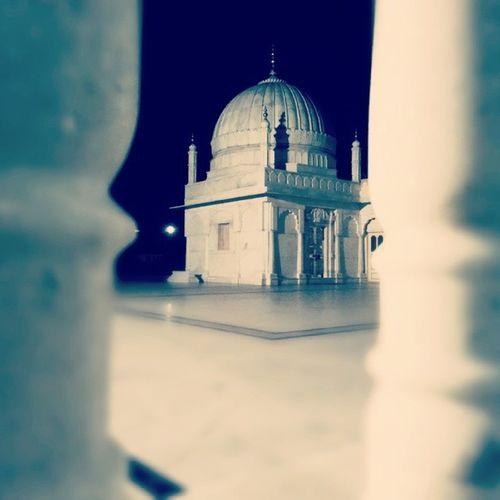 Sidhpur Bohra Night Smartphonephotography photography calm peace peaceful