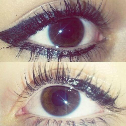 gli occhi della salute Fuoriluogo
