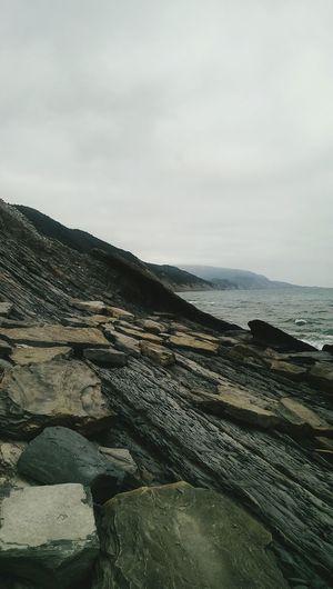 Анапа сказка прогулка Traveling Enjoying Life Seaandmountains Sea путешествие