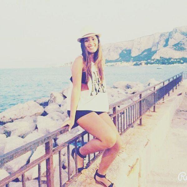 Perfect Ricordi Di Un'estate Happiness ♡ Love ♥ Smilee♡