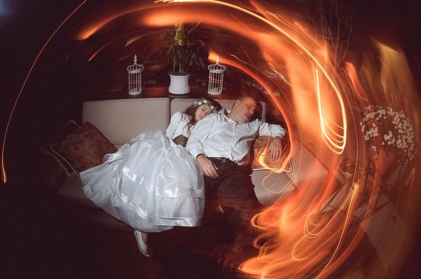 Ateliedafotografia Fotosquefiz Juliodias Companylins Weddingateliedafotografia Cores Motion Capture Festawedding Wedding Photography Wedding