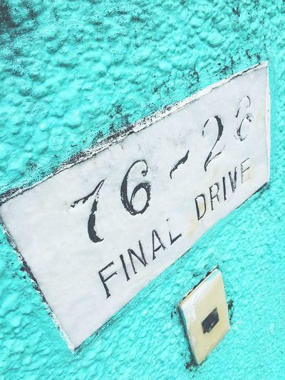 76-26 Final