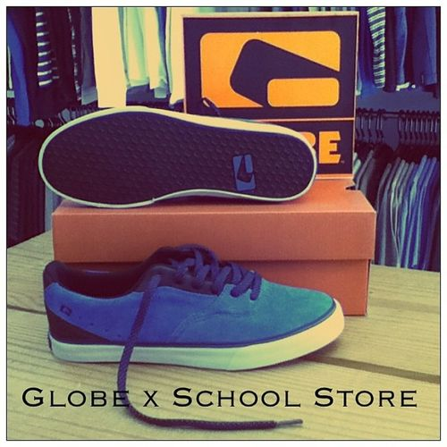 Globe The Sabbath David Gonzalez Tenis Globe Thesabbath Davidgonzalez skate skateboard skateallday schoolstore school store skateshop boardshop siga follow followme me