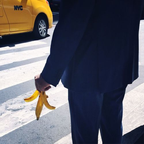 Ben Candid NYC EyeEm Best Shots The Street Photographer - 2016 EyeEm Awards New York City This Week On Eyeem Street Photography Streetphotography Everybodystreet Wearegrryo The Portraitist - The 2016 EyeEm Awards Shootermag The Street Photographer - 2017 EyeEm Awards