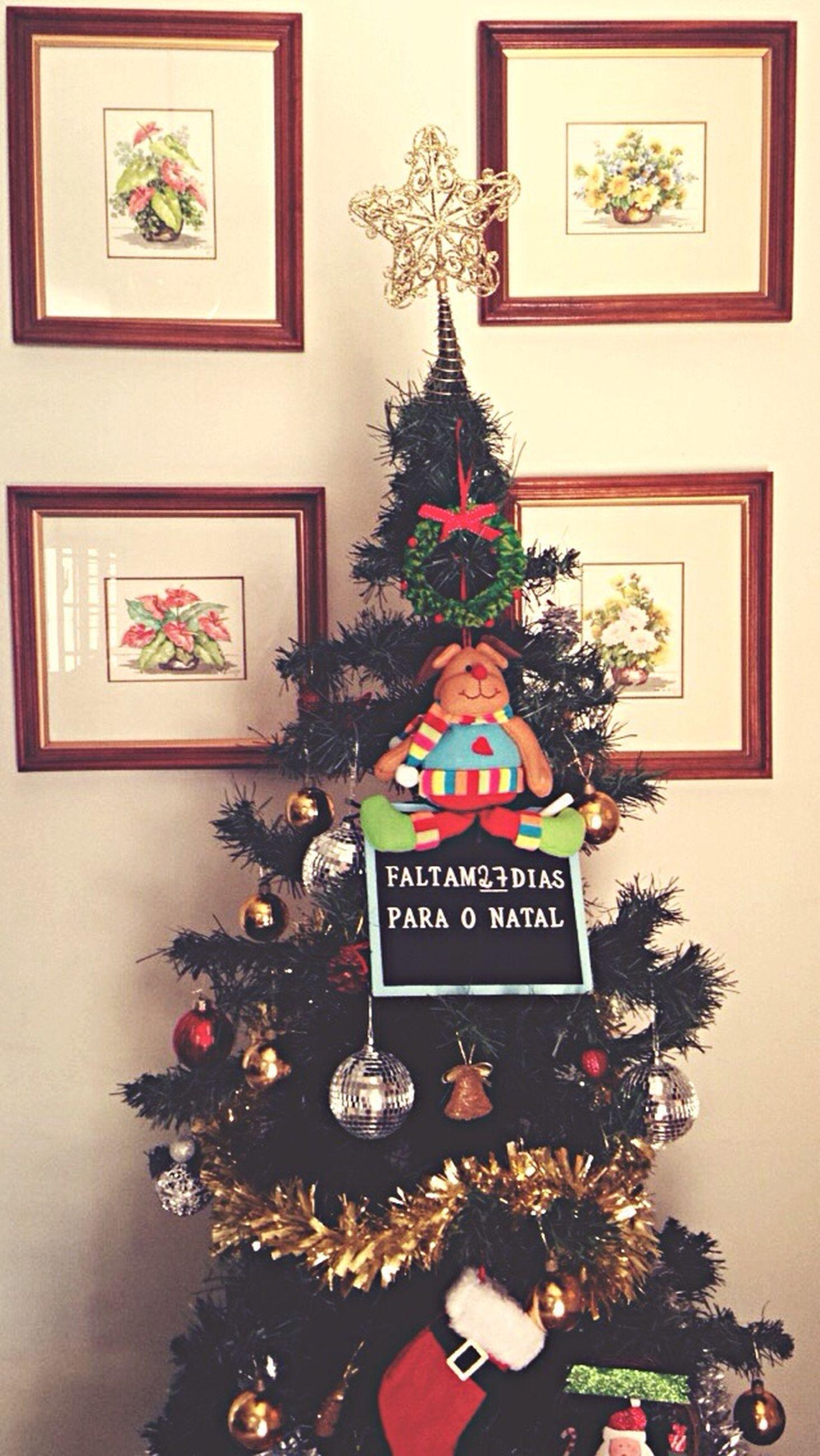 indoors, decoration, human representation, christmas, celebration, christmas decoration, art and craft, decor, art, illuminated, creativity, home interior, tradition, religion, table, christmas tree, celebration event, hanging