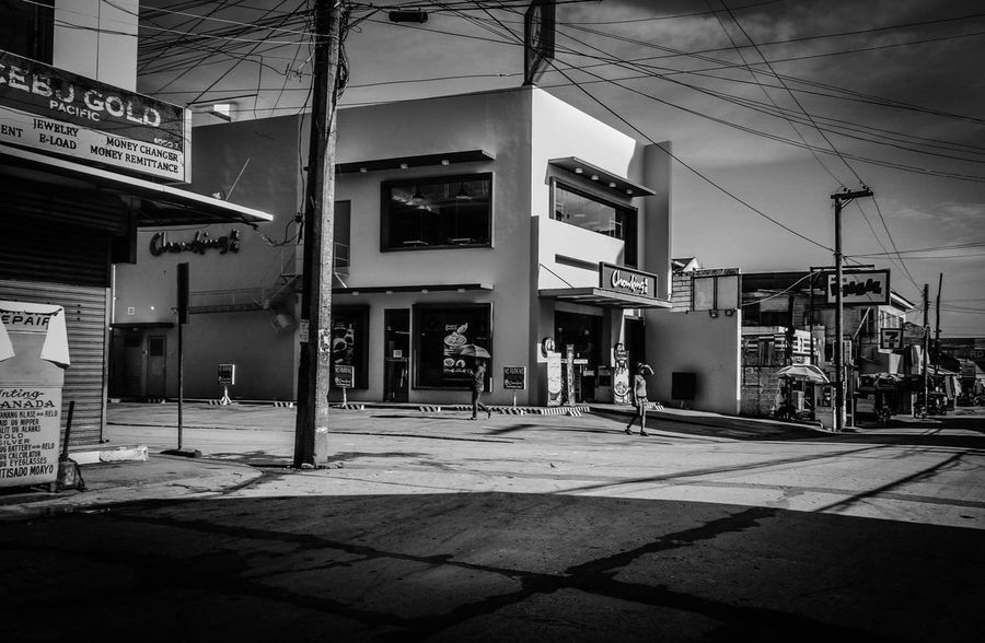 Everybodystreet Arts Culture And Entertainment Sonyrx100m2 Contemporary Photography Monochrome The Street Photographer - 2017 EyeEm Awards Cebu Philippines Contemporary Art Check This Out ArtLife Eyeem Philippines Wawex Taking Photos Sony Everyday Life Bogo City Streetphotography ArtWork
