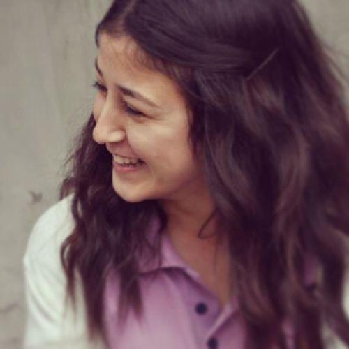 Anaf Smile Gozluksuz Bihteor ömer beni böyle güldürür ❤???