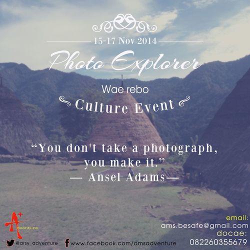 wae rebo festival Indonesiatravel Phototraveling Traveling Travel Photography