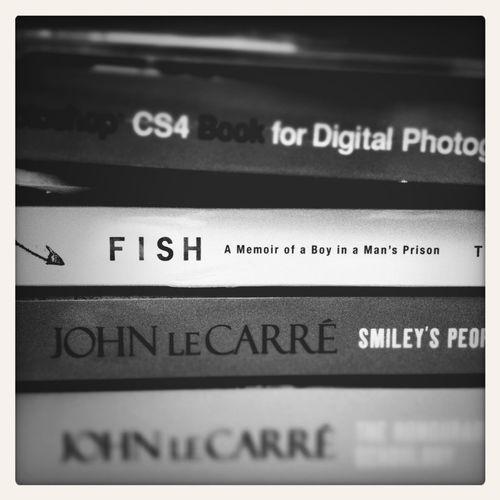 #mybookshelf