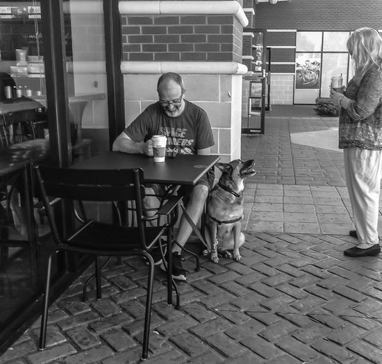 Black & White Blackandwhite Blackandwhite Photography IPhone Photography IPhoneography Iphoneonly Street Street Photography Streetphotography