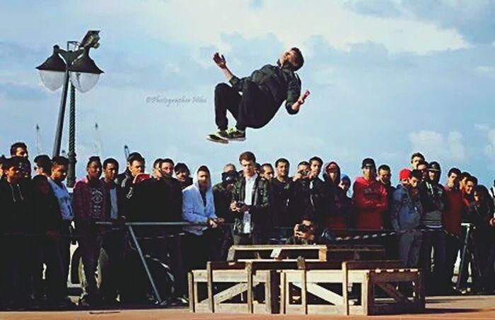 Photographerhibo Parkour ParkourLibya Parkour Love <3 Parkour And Free Running Photography