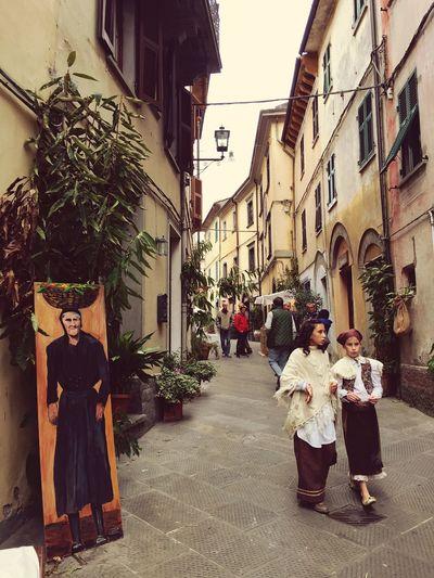 La castagna racconta.. 🌰 Hello World Castagne Autumn Colors Taking Photos Lunigiana
