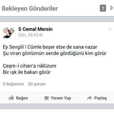 Ottoman Style Scm ' Ye şilova cennet turkey turkish istanbul beyit şiir poet poetika nazım