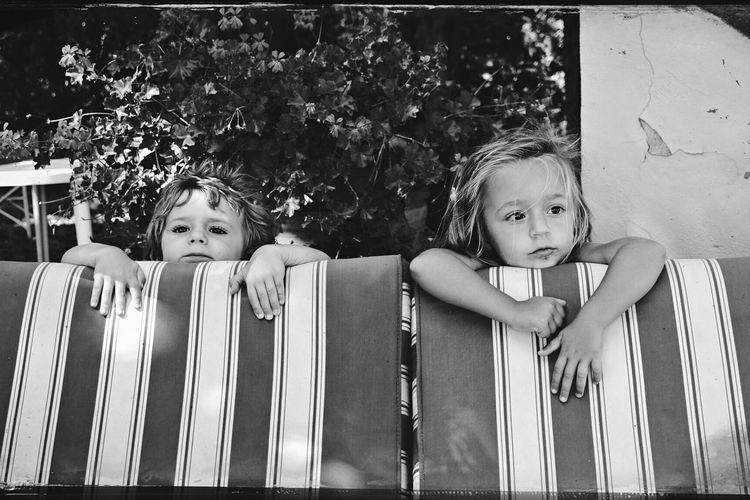 Innocence Blackandwhite Black And White Baby Babygirl Babyboy