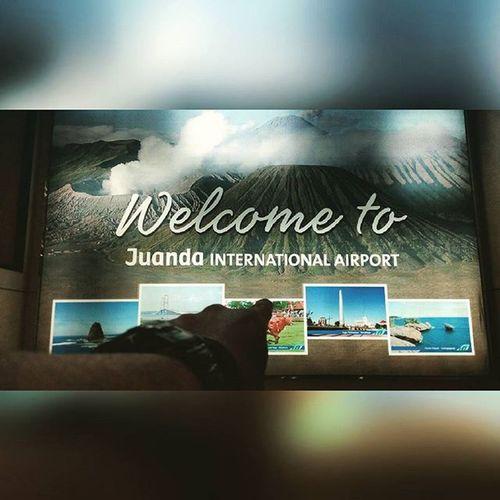 THANK YOU Oyikk Trip Castrol Akselerasiuntuknegeri instadaily indonesia