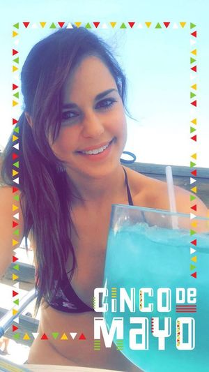 Happy Cinco de Mayo 🎉 Relaxing Sexygirl Snapchat Beach Photography Snapchatme Girl Beautiful Beach IPhoneography Adorable Selfportrait Pretty Selfie Lit Cinco De Mayo Cinco De Drinko