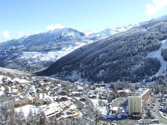 My Passion Snowboard France Vars pronto por ahi :D