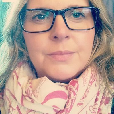 On my way to FRA with my new glasses ? Bblogger Beautyblogger Blogger Lushevent bloggerevent frankfurt glasses ilike