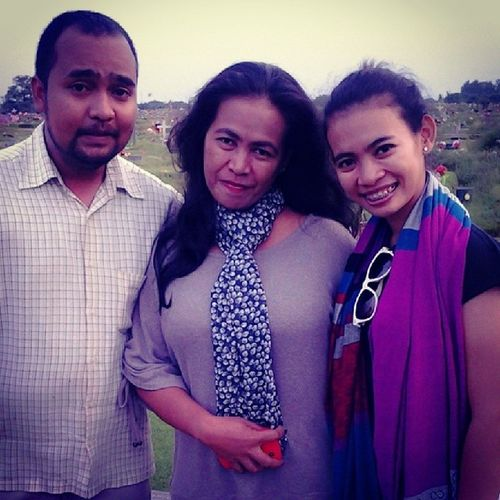 Love u both :* 3 Love Mom Beibh Happy Family Instagram