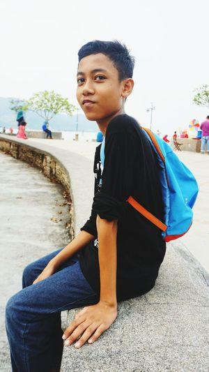 Alone EyeEm