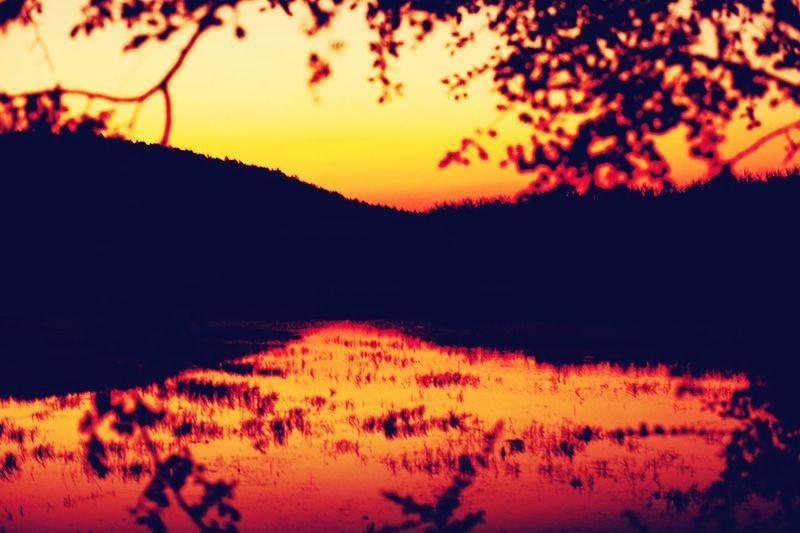Taking Photos Photography Denizli, Nature Photography Enjoying Life Sun Check This Out Sunset Sunshine Edge Of The World