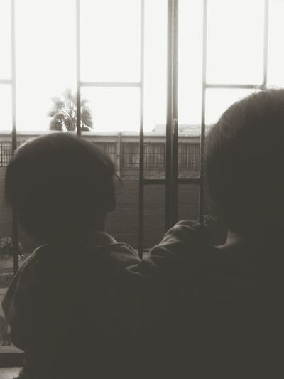 Madre e hijo Niños Children Photography Baby ❤