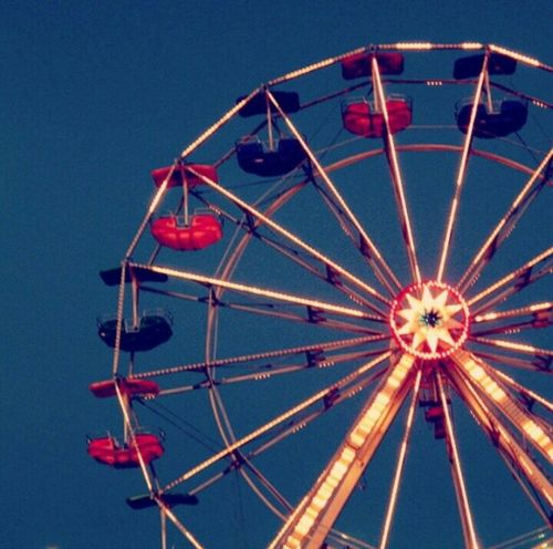 Faris Wheel Photography