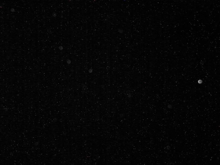 And what if those are in fact UFOs... Starry Sky Starry Night Nightphotography Moons And Planets Night Sky No People Outdoors