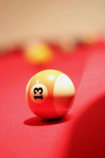Pool Table Pool Billard Poolbar Pool Balls Pool Ball Nightlife Nightclub Playing Games Playing Pool With Family 🎱💙