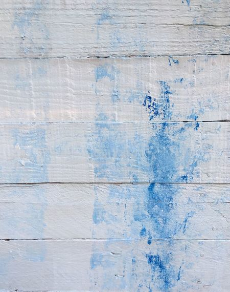 Backgrounds Blue Textured  Wood - Material Weathered Full Frame No People Wood Grain Close-up Indoors  Day Outdoors Blue Wood Pattern Textured