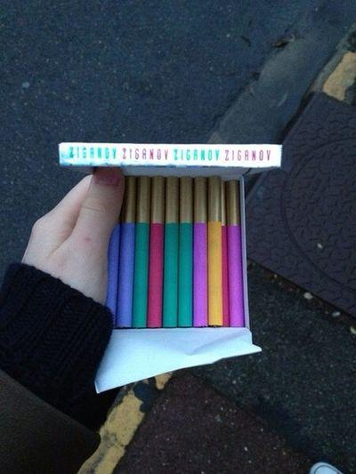 Хочу найти их, но негде их нет сигареты циганов цветные