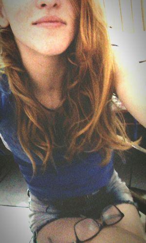 That's Me Girl Haircut