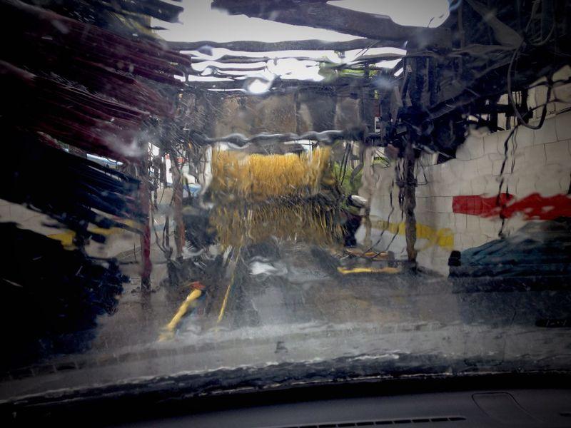 Washcar Wash Time Giancolatg Honda Civic