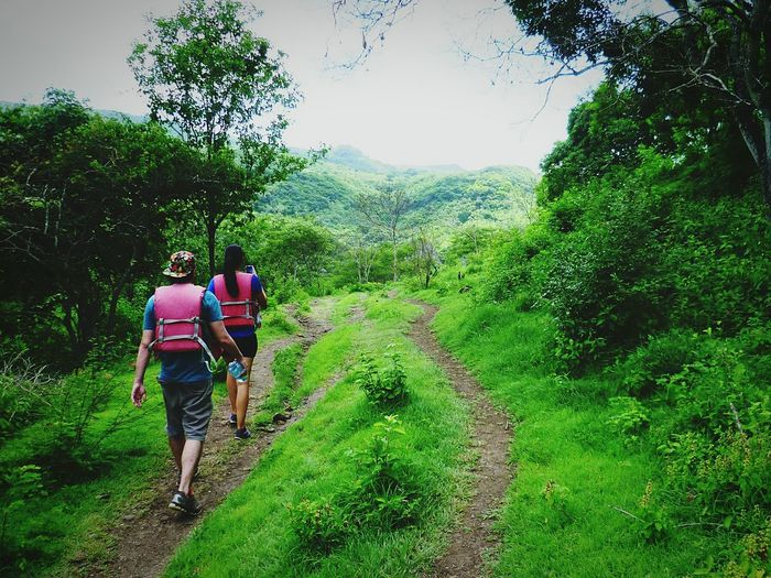 43 Golden Moments Outdooradventure Outdoor Photography Mountain Hiking Hikes Life Vest Nicaragua Afternoon Somoto , Nicaragua Nature Somoto Canyon