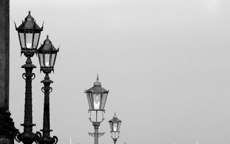 Lampost Monday EyeEm Deutschland Fortheloveofblackandwhite Minimalism NEM Black&white Blackandwhite Photography Streetphotography Lamppost EyeEm Best Shots - Black + White Monochrome