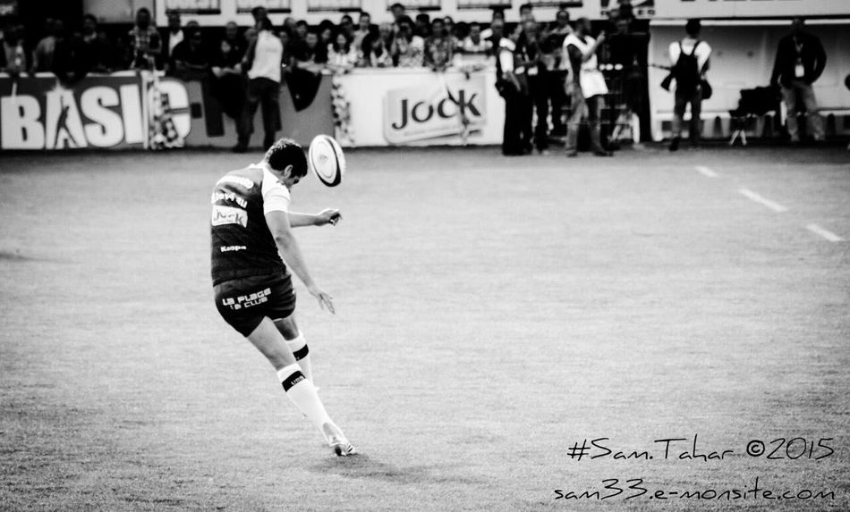 Capture The Moment Rugby Rugby TIME Rugbyman Sports Photography Rugbyplayer
