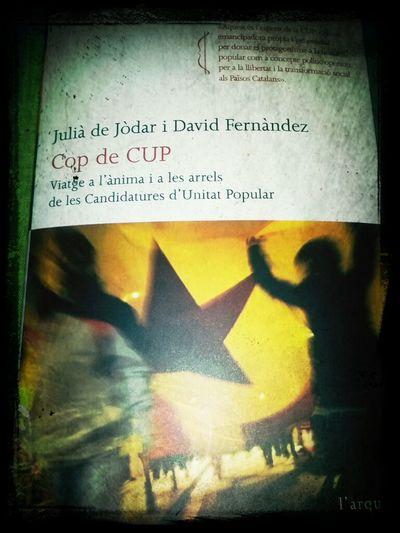 El meu llibre d'avui. Boníssim!!