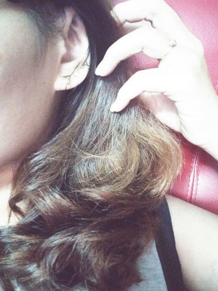 Earringslove Earringaddict Earrings💜💕 Earringswag Earringsoftheday Yahoooooo❤👏❤