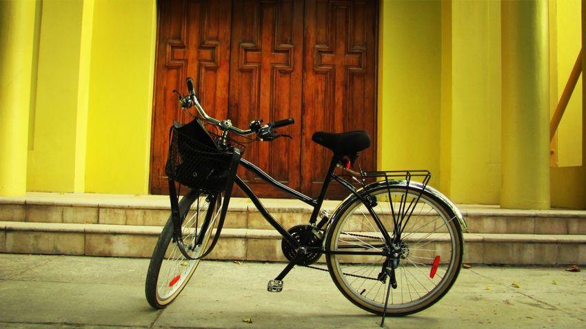 Boost Filter Taking Photos my Bike