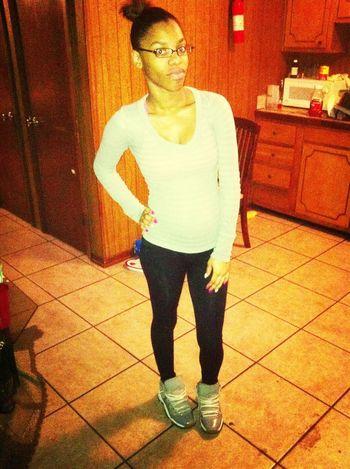 me again!!
