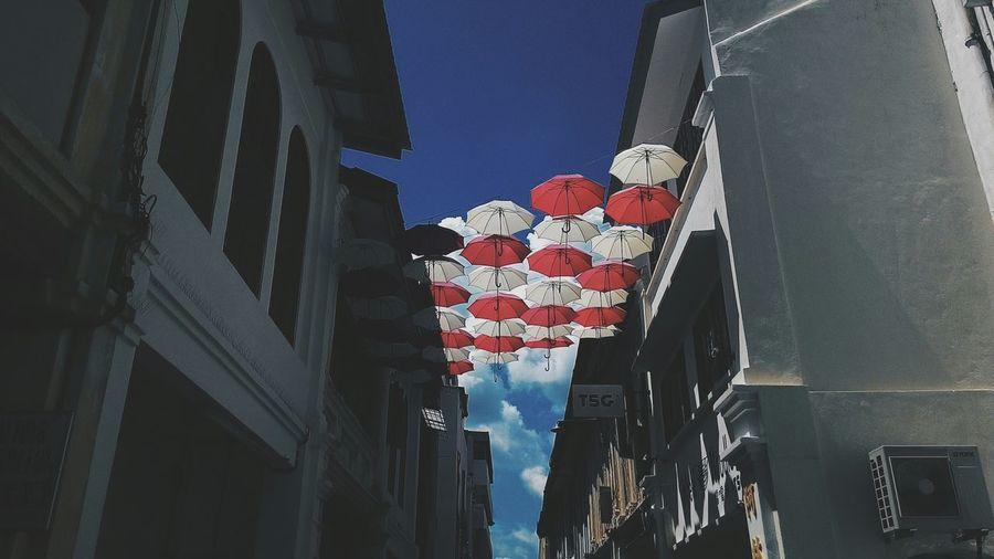 EyeEm Best Shots - Landscape Building_shotz Umbrellarevolution EyeEm Best Shots - Architecture
